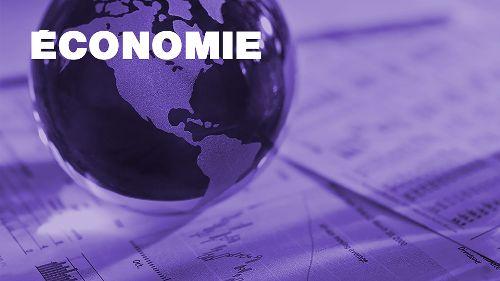 Economie + Un oeil sur les médias