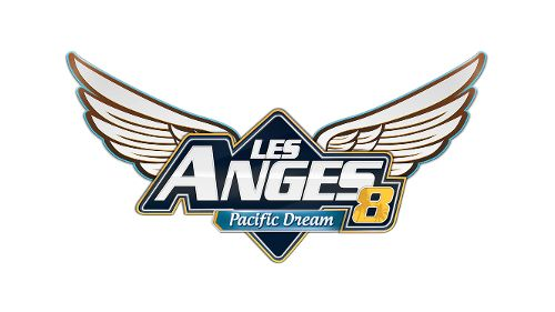 Les Anges 8 : Pacific Dream