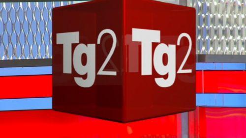 Tg2 - Punto di vista