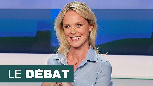 Le débat de France 24