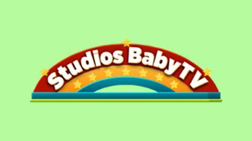 BabyTV Studios