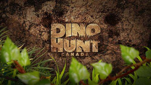 Dino Hunt