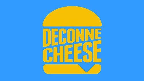 Déconne Cheese