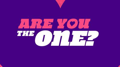 Are You The One ? A la recherche des couples parfaits