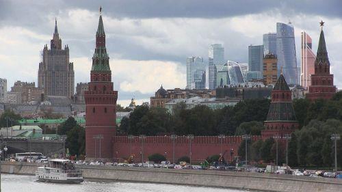 URSS, la désintégration