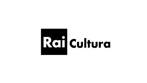 Rai Cultura - Tv Talk