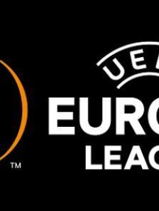 Football: Europa League
