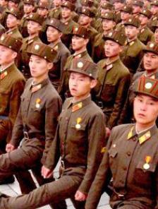Le guide de Vice pour la Corée du Nord