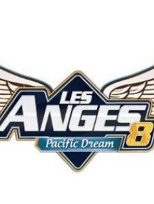 Les Anges 8: Pacific Dream