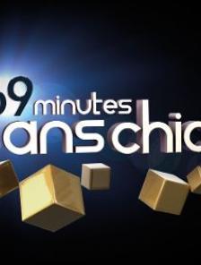69 minutes sans chichis