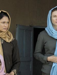 Le piège afghan
