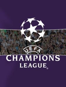 Champions League Review