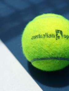 Tennis: Duel of the Day