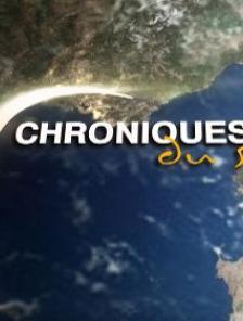 Chroniques du sud