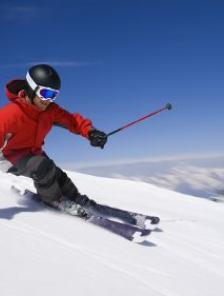 Ski alpin: Championnats du monde à Saint-Moritz, Suisse 2017