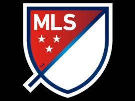 Football: MLS