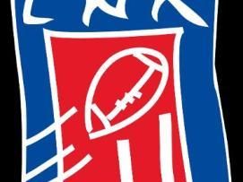 Rugby: Soir de Pro D2