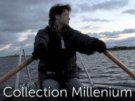 Collection Millenium