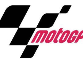 Moto: Grand Prix d'Argentine 2017