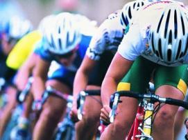 Cyclisme: Tour of the Alps 2017