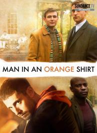 Man in an Orange Shirt - S01 - EP01