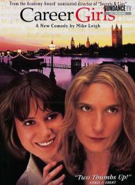 Career Girls (1997)