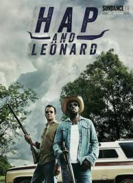 Hap et Leonard S3 - Ep. 02