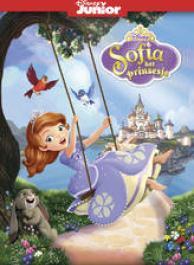 De Prinsessentest