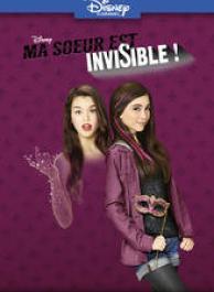 Ma Soeur Invisible