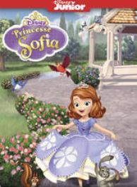 La malédiction de Princesse Eva 2ème partie