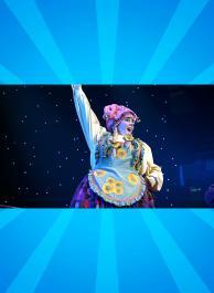 Voulez-vous danser/Choubidoubidabide