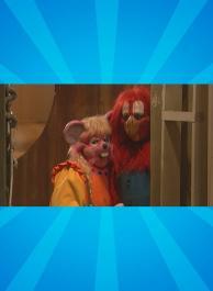 Wizzy et Woppy