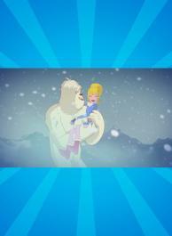 Star des neiges