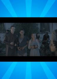 HD-Nachtwacht - Ad Inferos