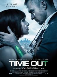 HD-Time Out