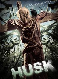 After Dark Originals: Husk