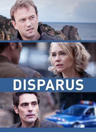 Disparus S1 - Afl. 1/2