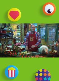 Tingelingeling (het is kerstmis)