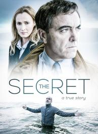 The Secret S1 - Afl. 3