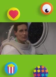 Wij gaan naar de maan