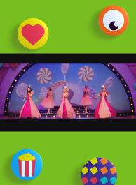 Lollipopland