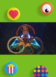 Het mysterie van het verborgen symbool