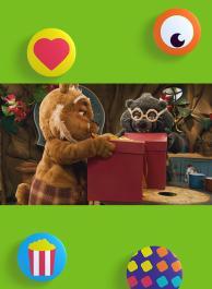 Cadeaux et confusions