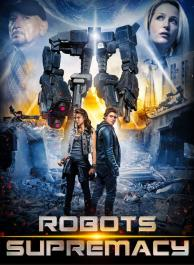 Robot Supremacy