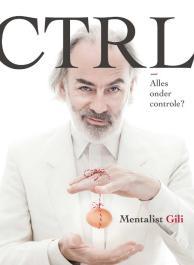 Gili - CTRL