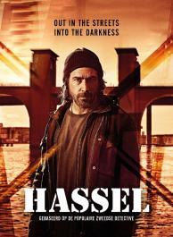 Hassel S1 - Afl. 1/10