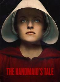 The Handmaid's Tale S2 - Afl. 8/13