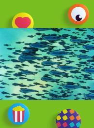 De haringvissers