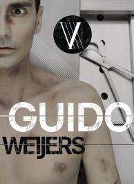 Guido Weijers: V
