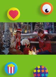 Kerstmis Kerstmis